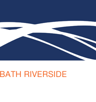 Bath Arts Logo